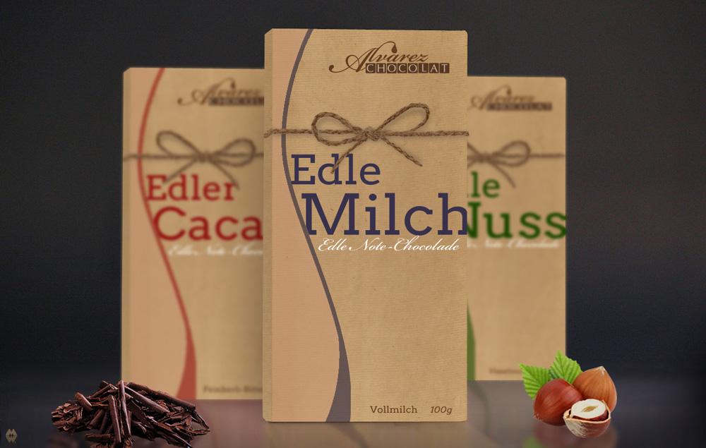alvarez-chocolat-verpackung