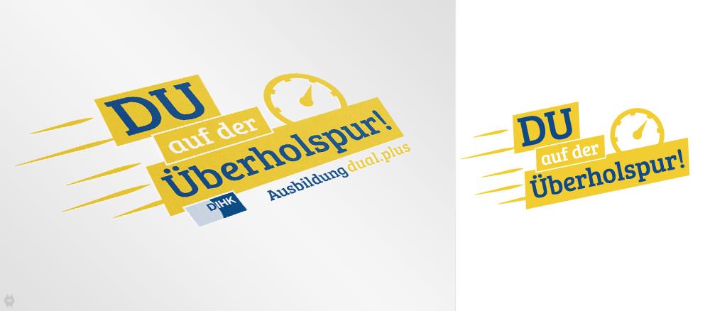 ihk-ueberholspur-logo