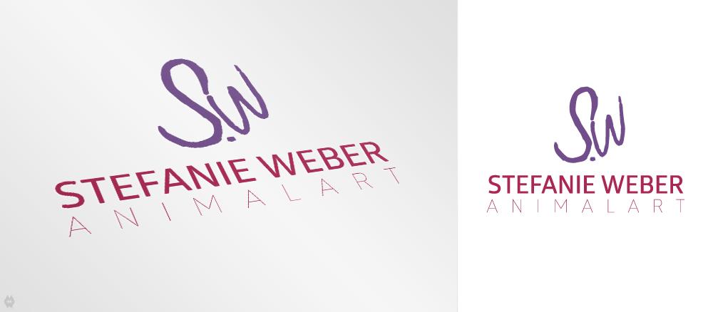 weber-animalart