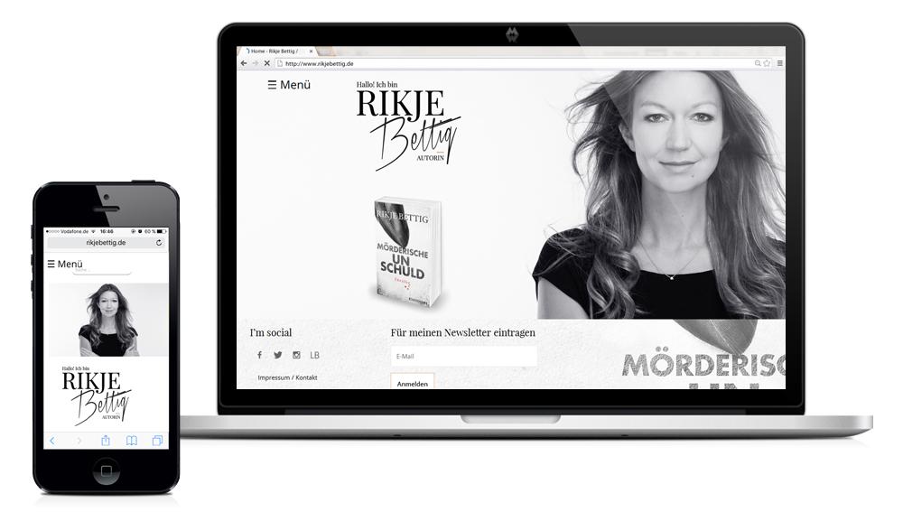 bettig-website-ansichten-laptop-mobil