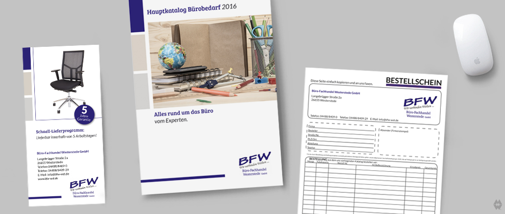 bfw-katalog-cover-flyer