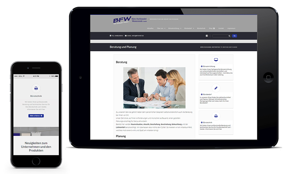 bfw-website-tablet