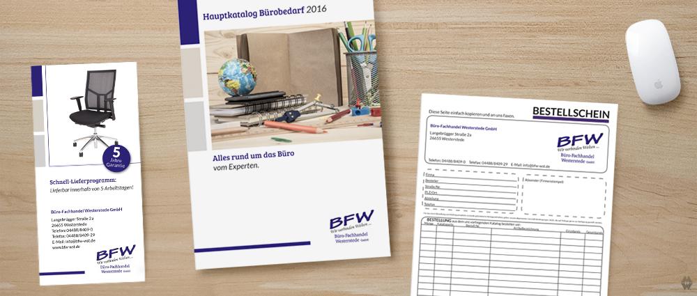 bfw-katalog-flyer-bestellschein