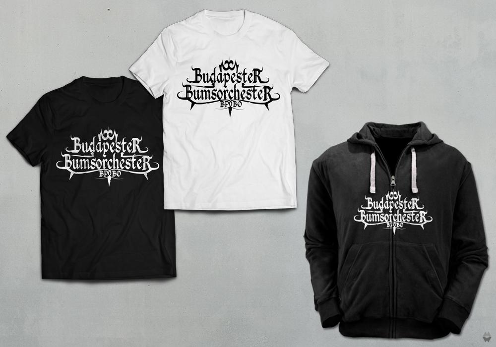 bpbo-merchandise