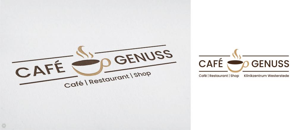 cafe-genuss-logo