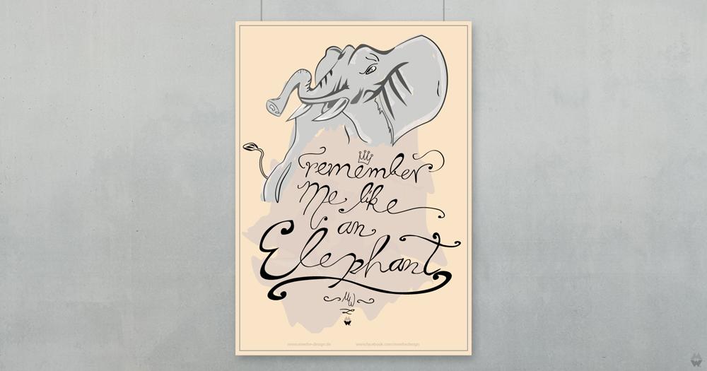 elephant-illustration