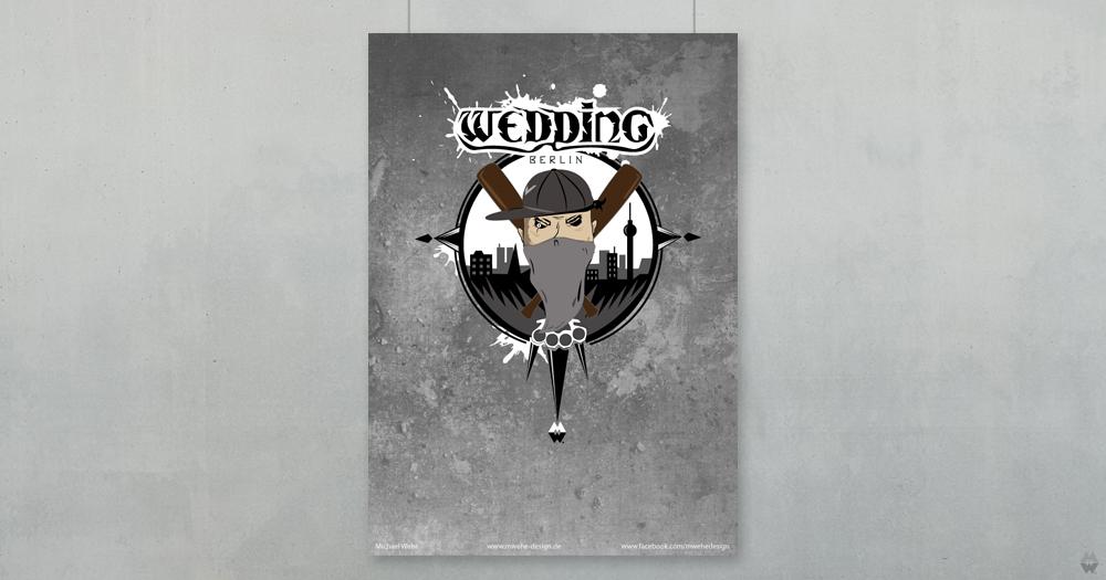 wedding-berlin-illustration