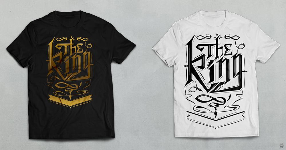 king-illustration-shirts