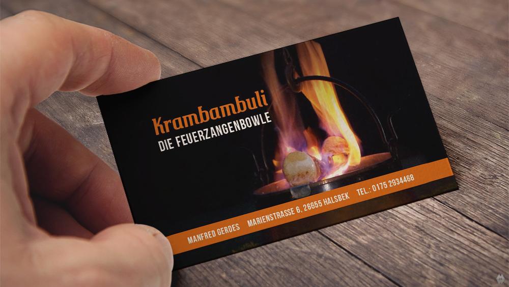 krambambuli-visitenkarte
