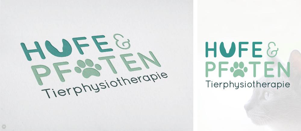 hufe&pfoten-tierphysiotherapie