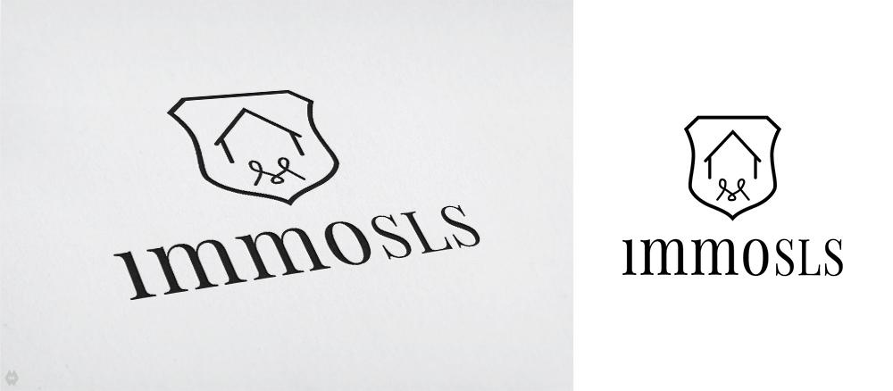 immo-sls-logo
