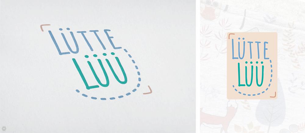 luette-lueue-logo
