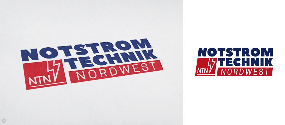 notstromtechnik-nordwest-logo