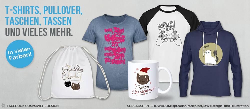 spreadshirt-showroom