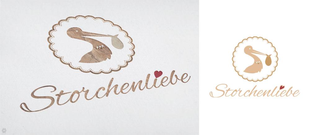 storchenliebe-logo