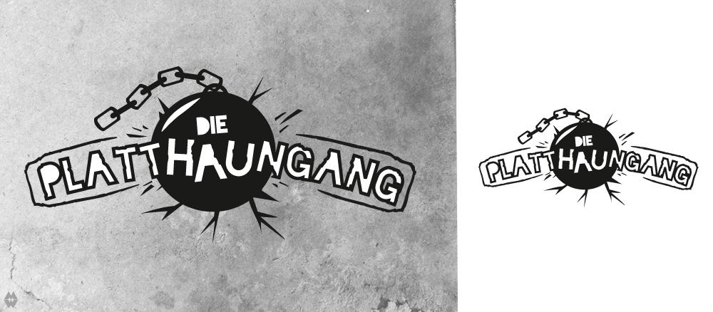 platthaungang-logo