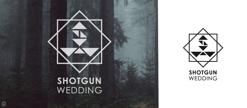 shotgun-wedding-logo