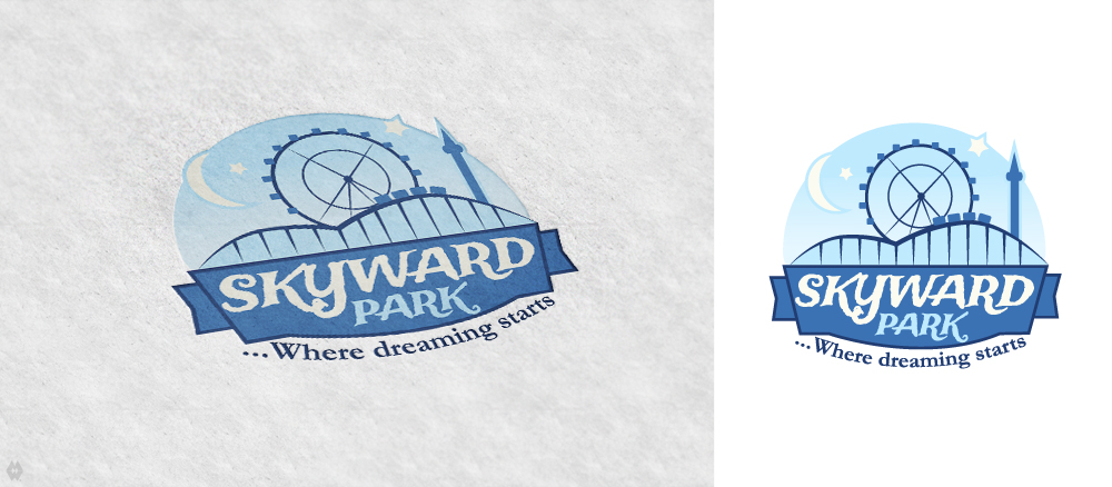skywardpark-logo