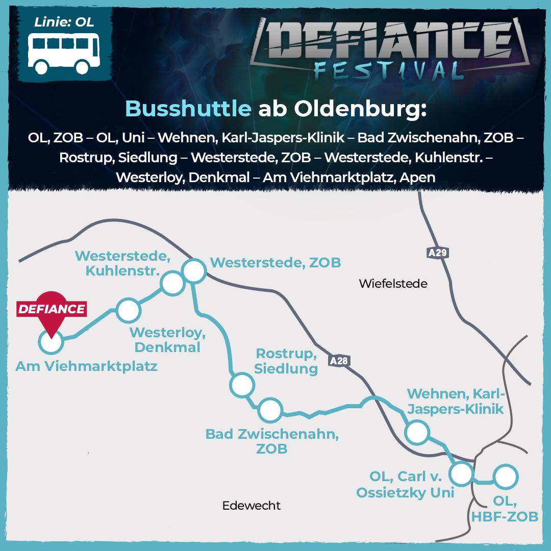 studio-b-defiance-festival-shuttle