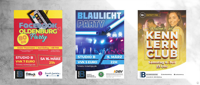 studio-b-plakate-veranstaltungen-2