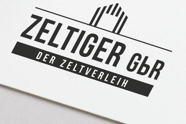 teaser-logo-zeltiger