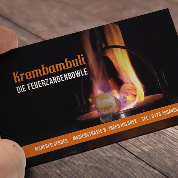 teaser-diverse-print-krambambuli-visitenkarte