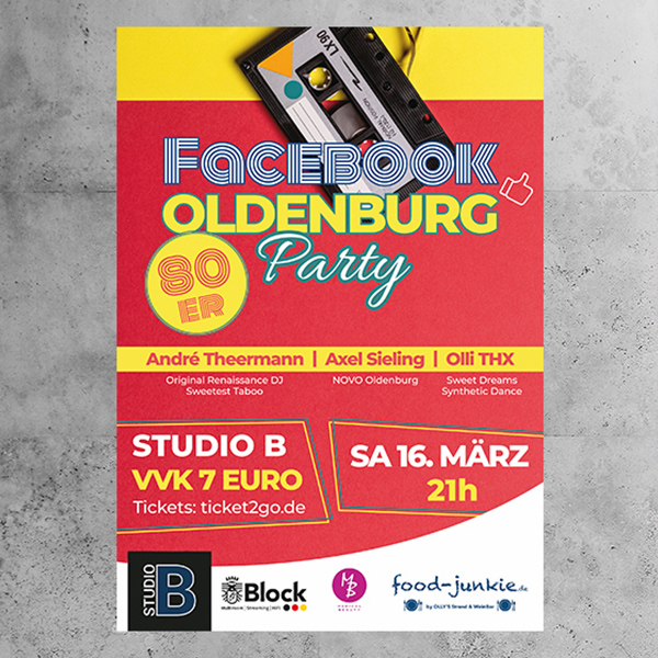 teaser-studio-b-fb-party-plakat