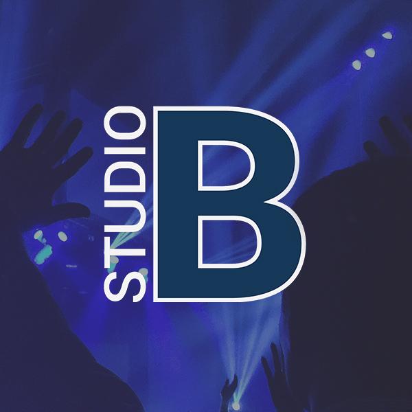 studio-b-teaser