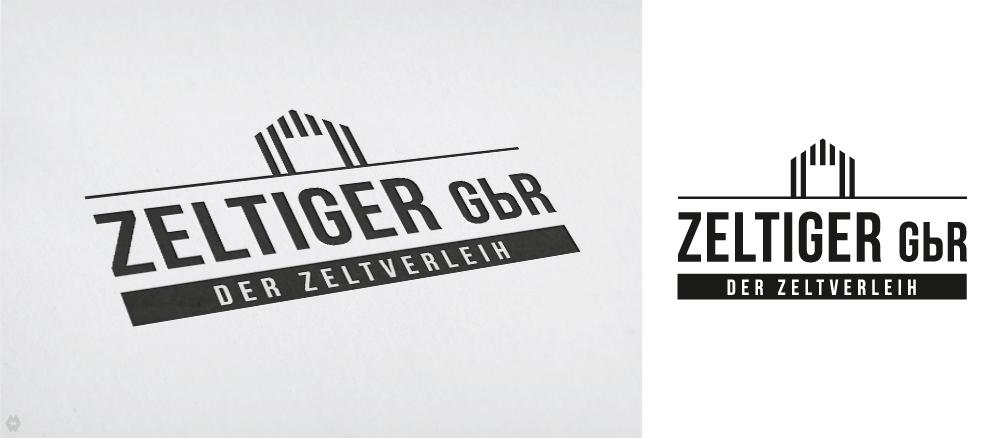 zeltiger-logo