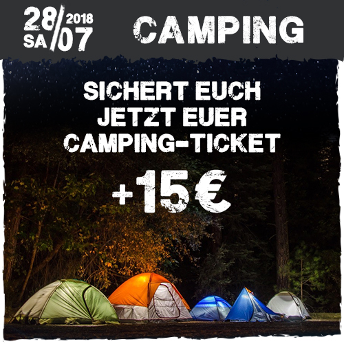 noths-camping-fb-posting