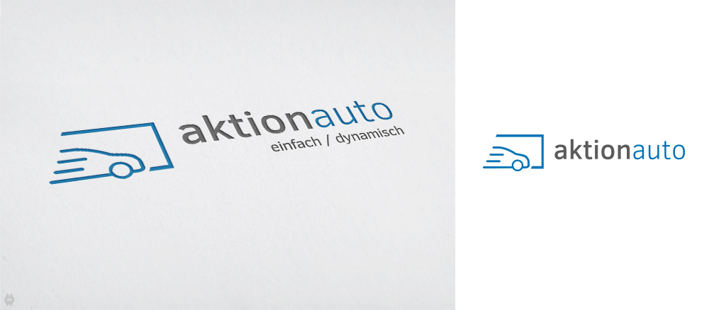 aktionauto-logo-preview