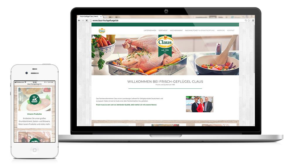 claus-website-ansichten-laptop-mobil