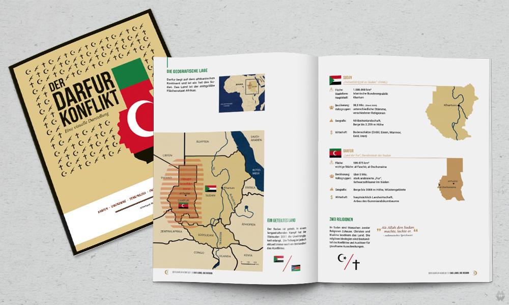 darfur-konflikt-cover-doppelseite