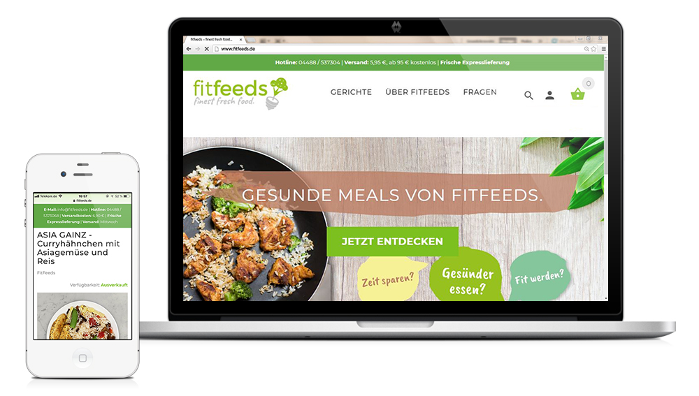 fitfeeds-website