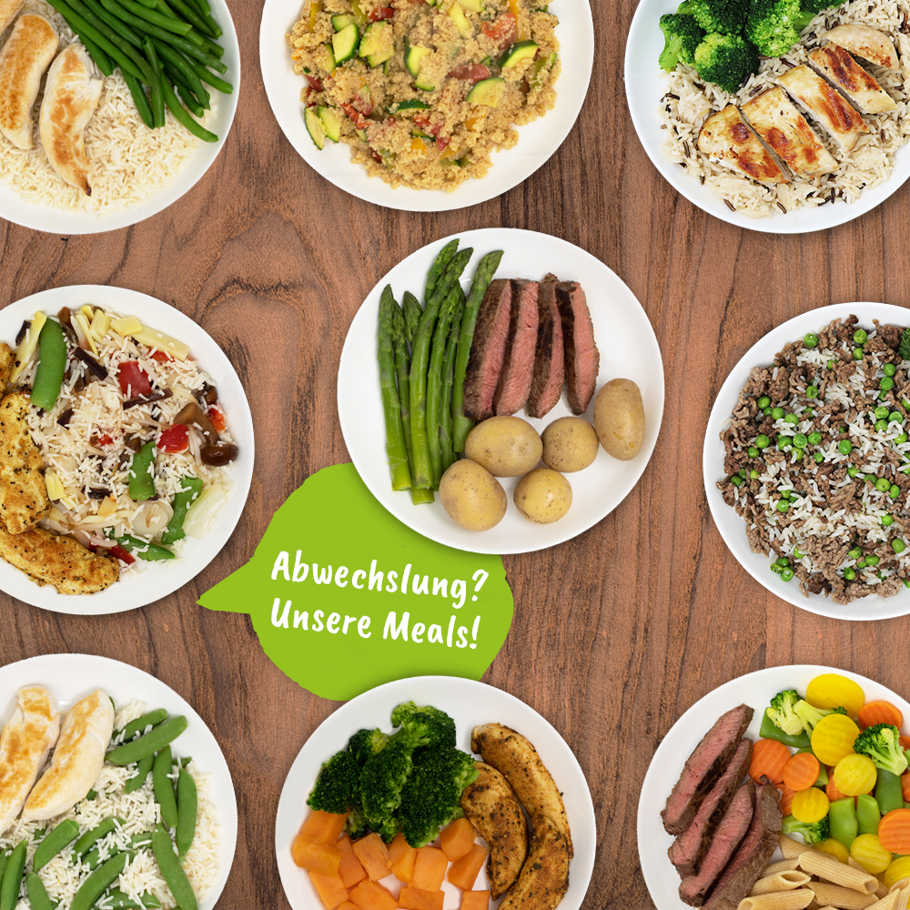 fitfeeds-meals-posting