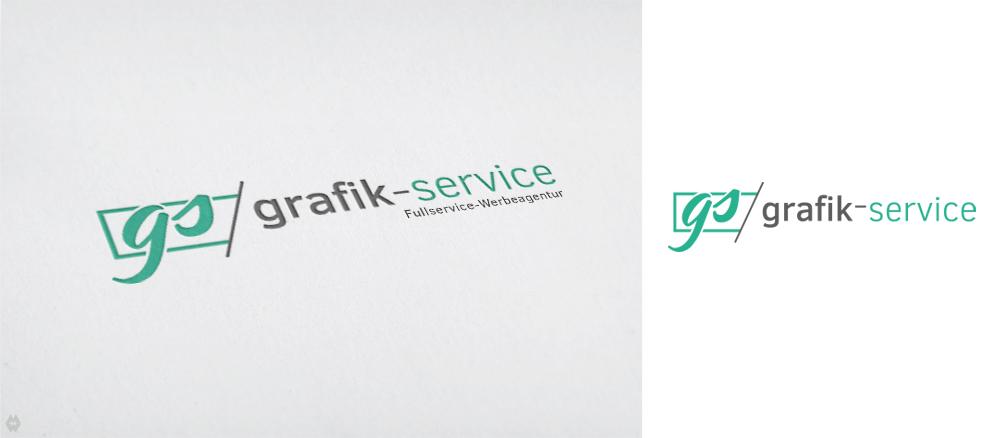 gs-logo-preview