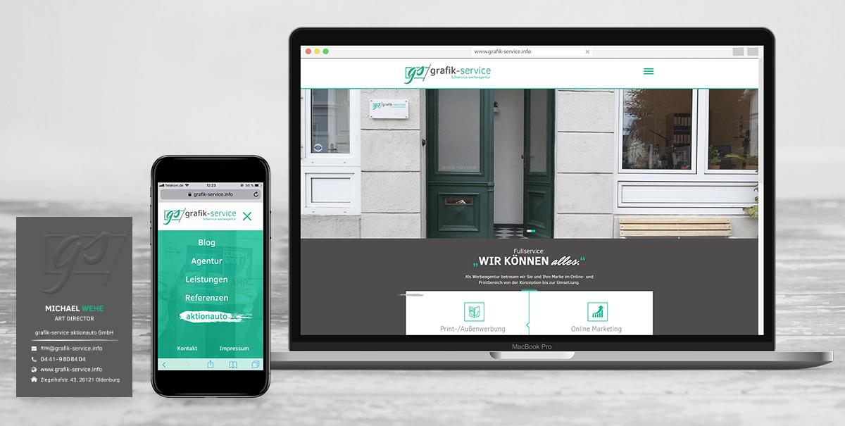 gs-website-visitenkarte