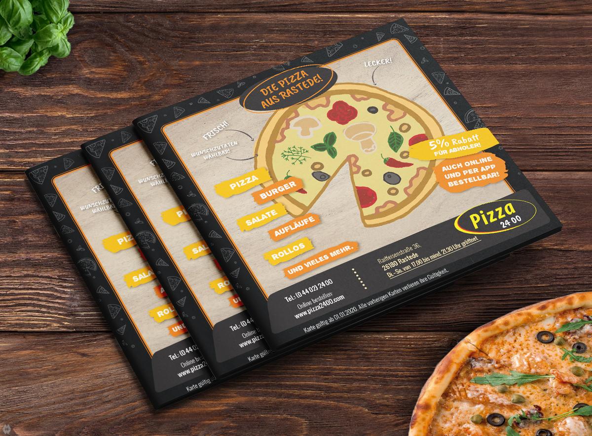 pizza-2400-speisekarte
