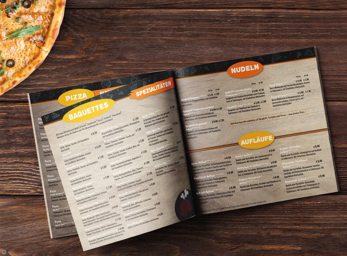 pizza-2400-speise-karte-innen-1