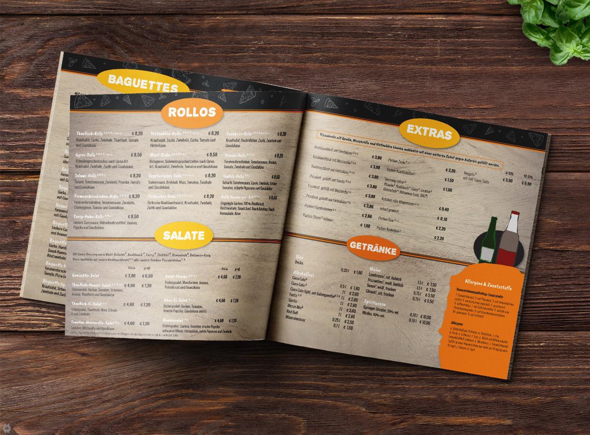 pizza-2400-speise-karte-innen-2