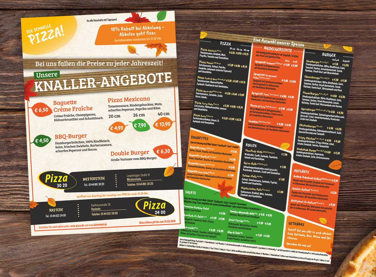 pizza-herbst-flyer