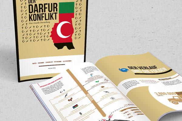 teaser-darfur-konflikt