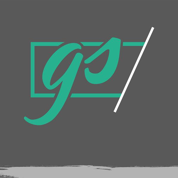 teaser-gs
