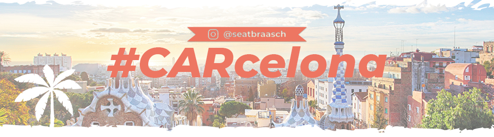 carcelona-header