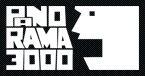 panorama3000-logo