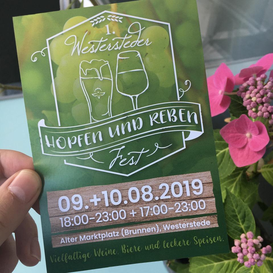 hopfen-rebenfest-mesh-flyer