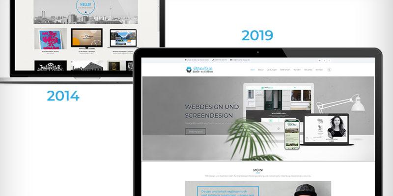 relaunch-online