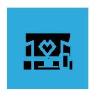 mw-logo-initialen-sw