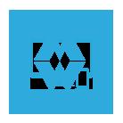icon-mw-logo-initialen