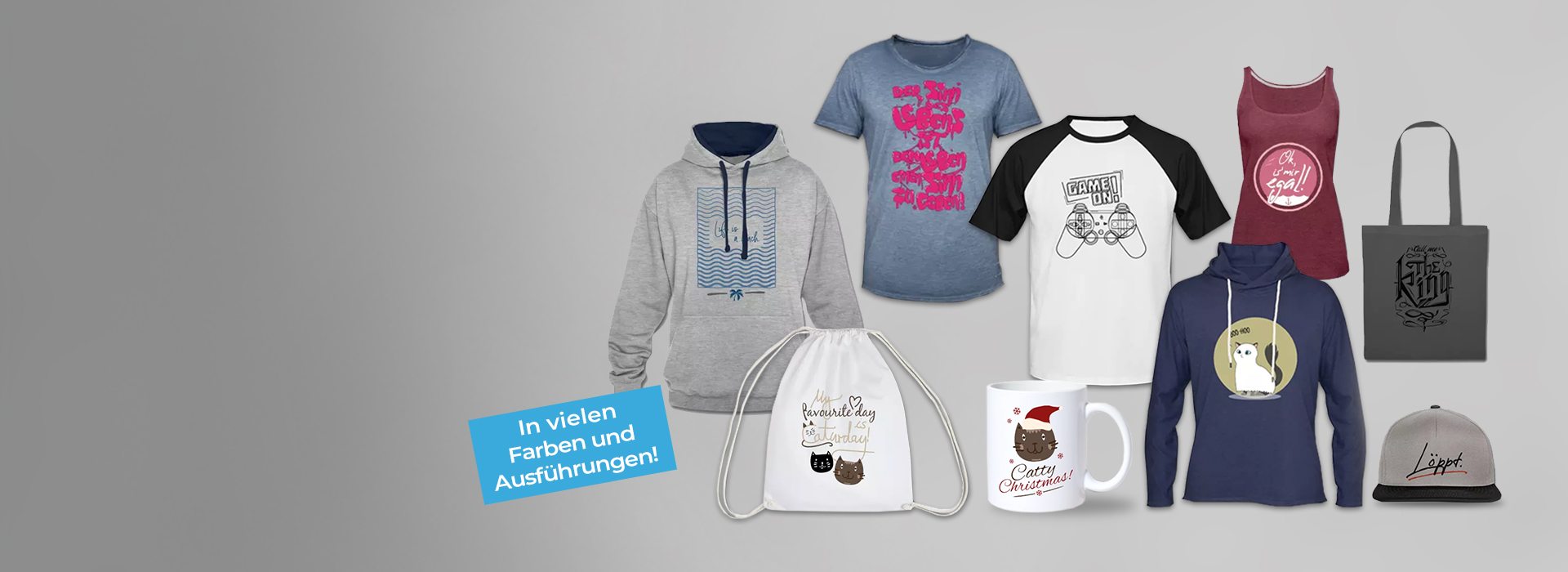header-spreadshirt-kleidung